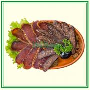 Мясные деликатесы Кавказа