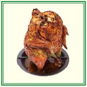 смесь специй для Курицы гриль