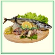 специи для Маринования рыбы