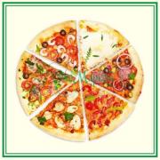 приправа для Пиццы, Запеканок и Овощного рагу