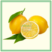 Лимоны (Эко)