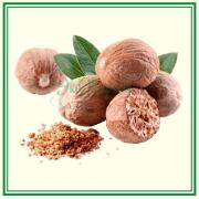 Мускатный орех (молотый)