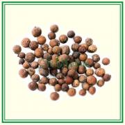 перец Душистый (горошек)