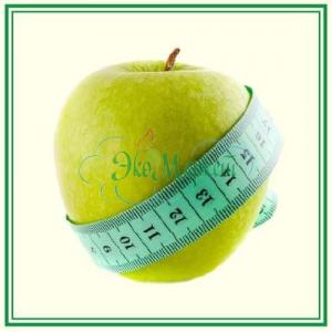 специи для Похудения