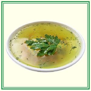 приправа для Супа, Борща, Бульонов