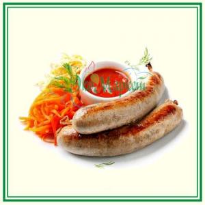 специи для домашних Колбасок